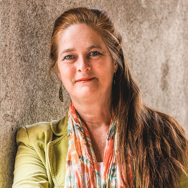 Hanneke Krook