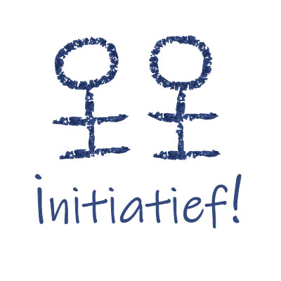 Stichting Inititatief!